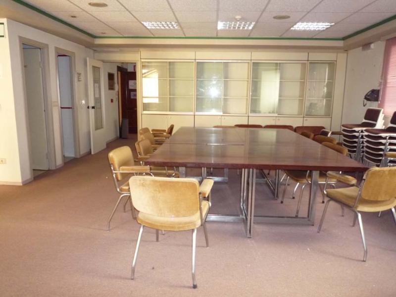 Oficina en Santander (CANTABRIA) por 4.320 €/mes
