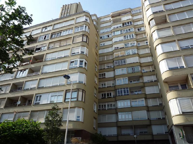 Piso en Santander (CANTABRIA) por 178.000 €