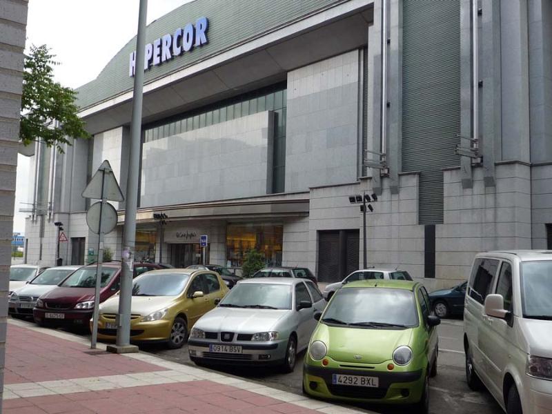 Local Comercial en Santander (CANTABRIA) por 271.500 €