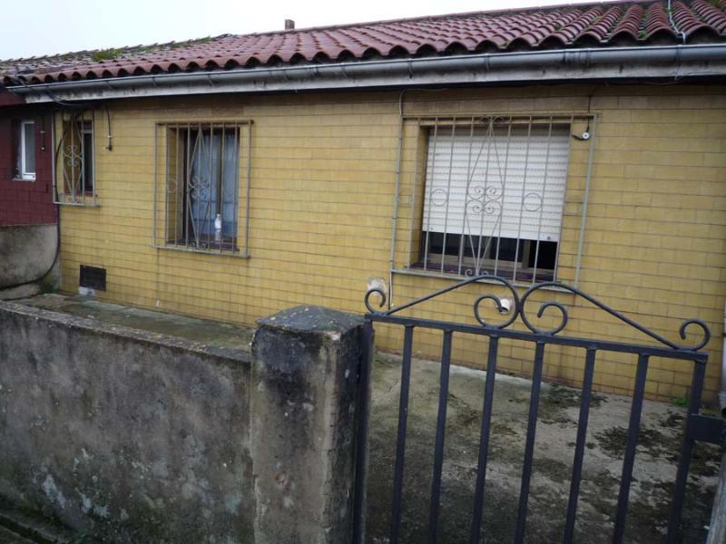 Chalet Adosado en Santander (CANTABRIA) por 107.500 €