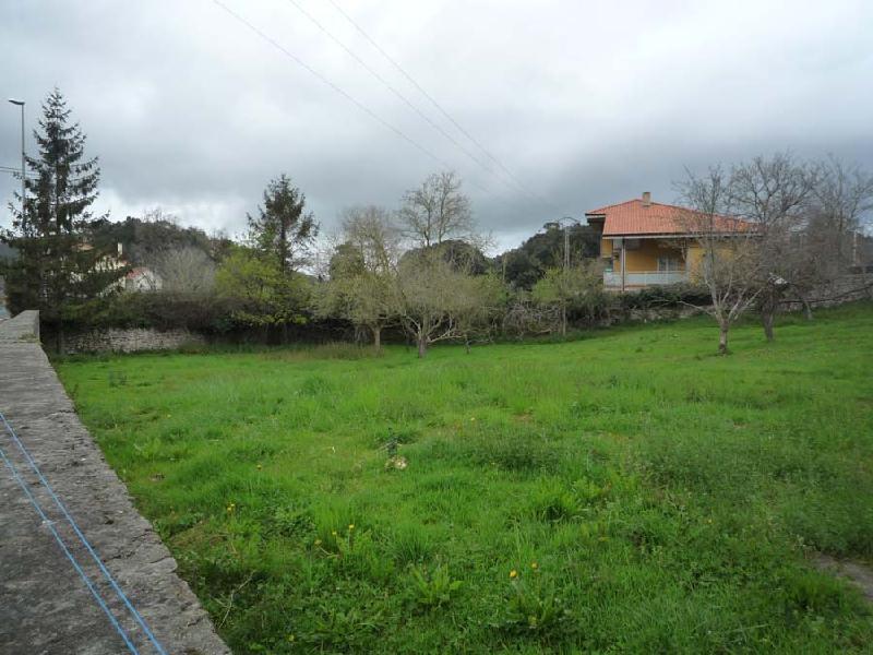 Finca Urbana en Escobedo De Camargo - CANTABRIA