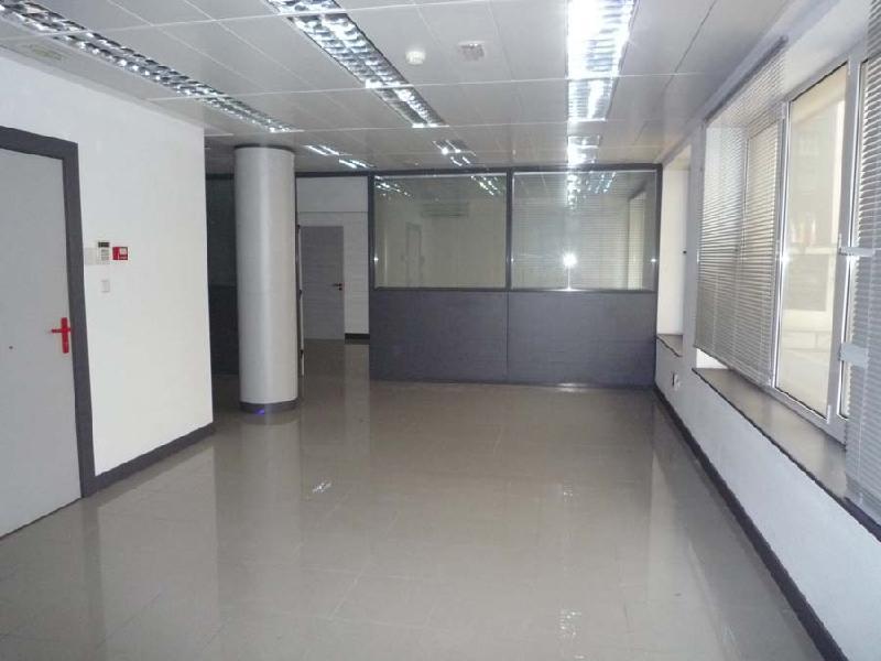 Oficina en Santander (CANTABRIA) por 1.850 €/mes