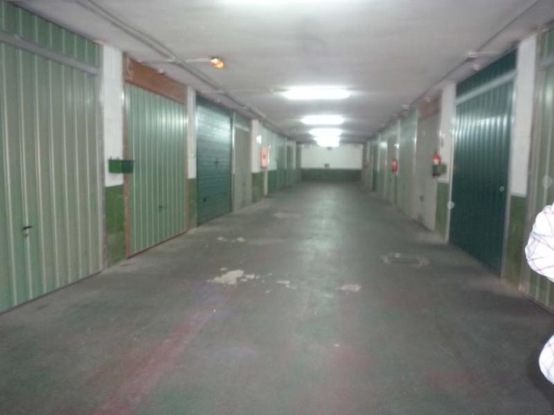 Garaje en Santander (CANTABRIA) por 58.000 €