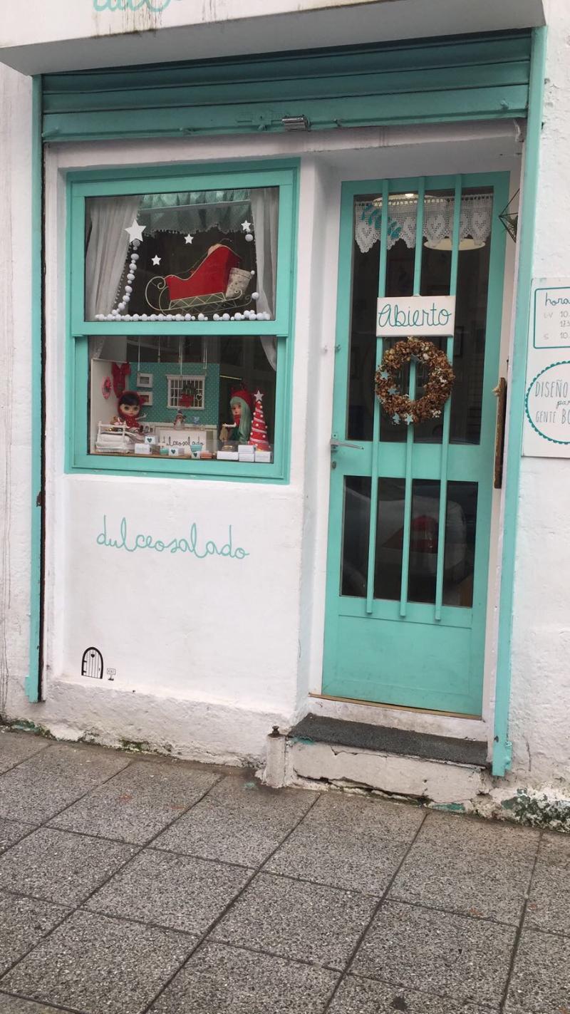 Local Comercial en Santander (CANTABRIA) por 250 €/mes