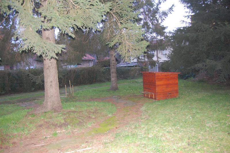 Casa en Los Corrales De Buelna - CANTABRIA