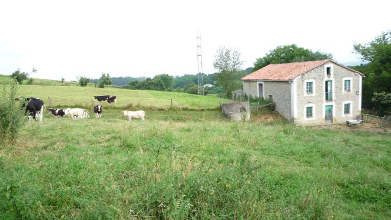 Cabaña en Hoznayo - CANTABRIA