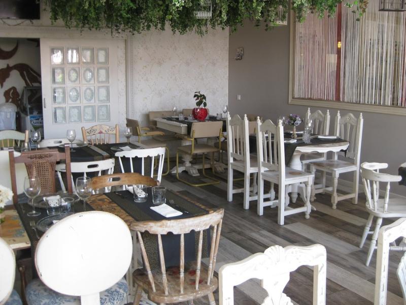 Restaurante en Cudon (CANTABRIA) por 850.000 €