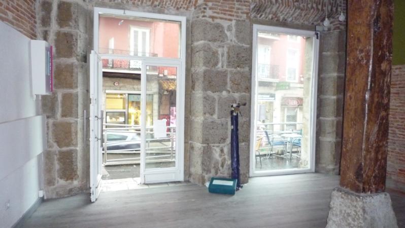 Local Comercial en Santander (CANTABRIA) por 490.000 €