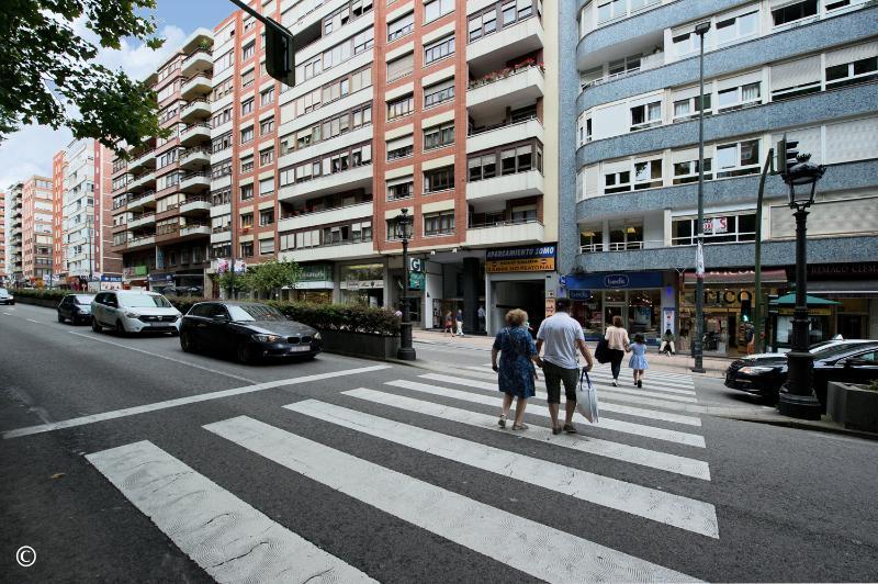 Piso en Santander (CANTABRIA) por 193.000 €