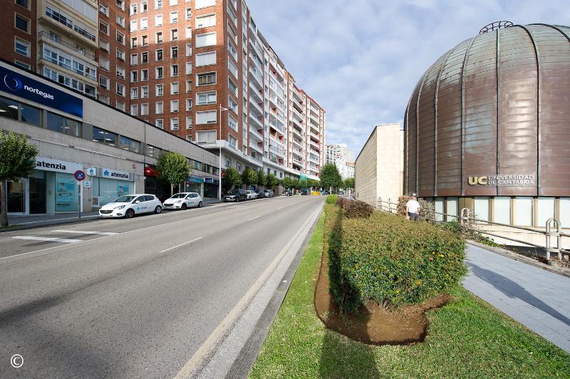 Local Comercial en Santander (CANTABRIA) por 70.000 €