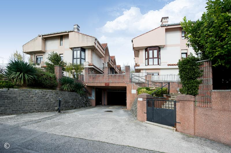Chalet Adosado en Santander (CANTABRIA) por 230.000 €