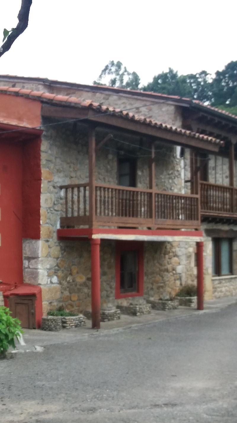 Casa en Villasevil (CANTABRIA) por 45.000 €