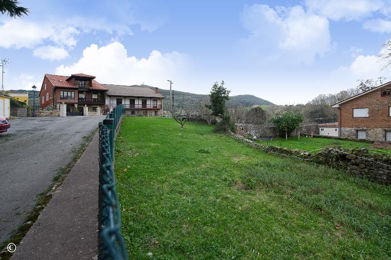 Casa en Pamanes - CANTABRIA