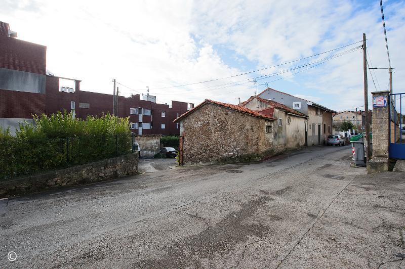 Casa en Santander (CANTABRIA) por 130.000 €