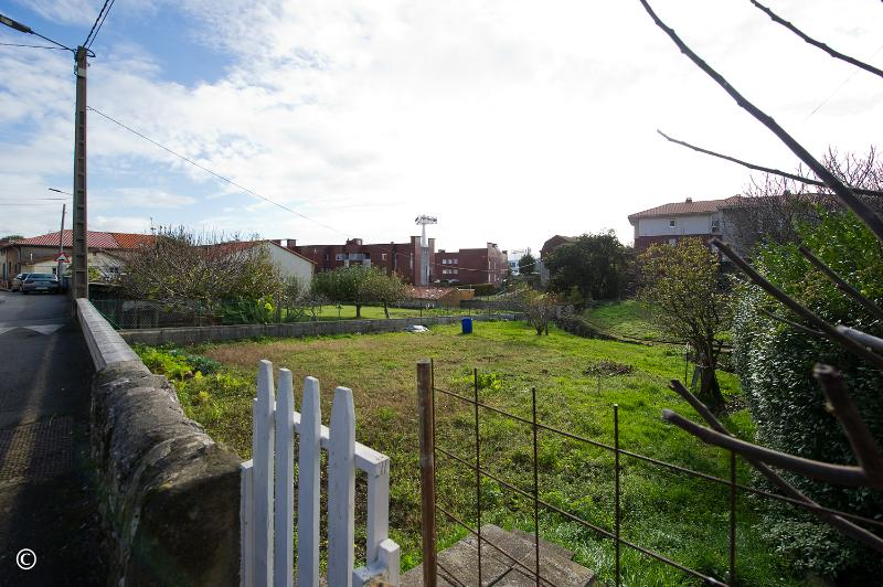 Casa en Santander - CANTABRIA
