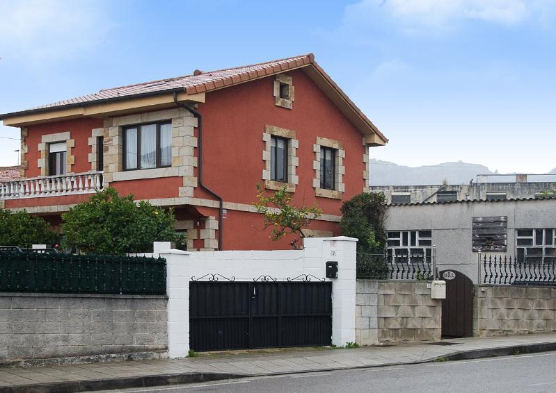 Casa en Santander (CANTABRIA) por 230.000 €