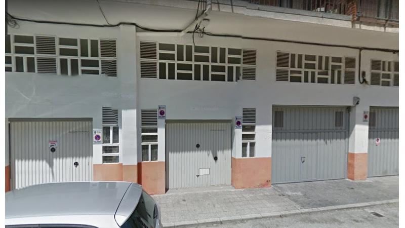 Otro [Locales] en Santander (CANTABRIA) por 90.000 €