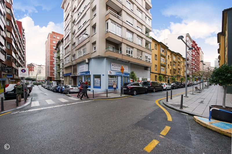 Piso en Santander (CANTABRIA) por 133.000 €
