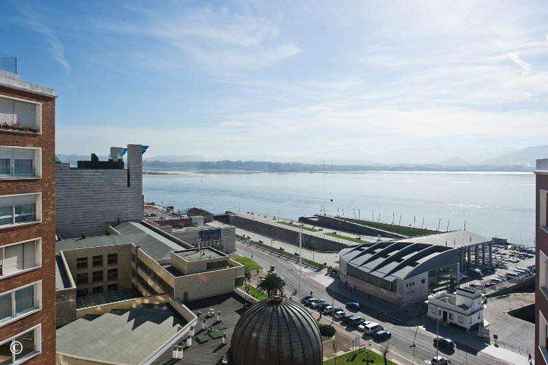 Piso en Santander (CANTABRIA) por 570.000 €