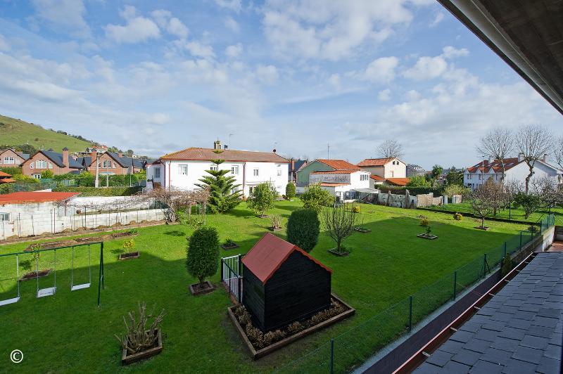Piso en Mortera (CANTABRIA) por 205.000 €