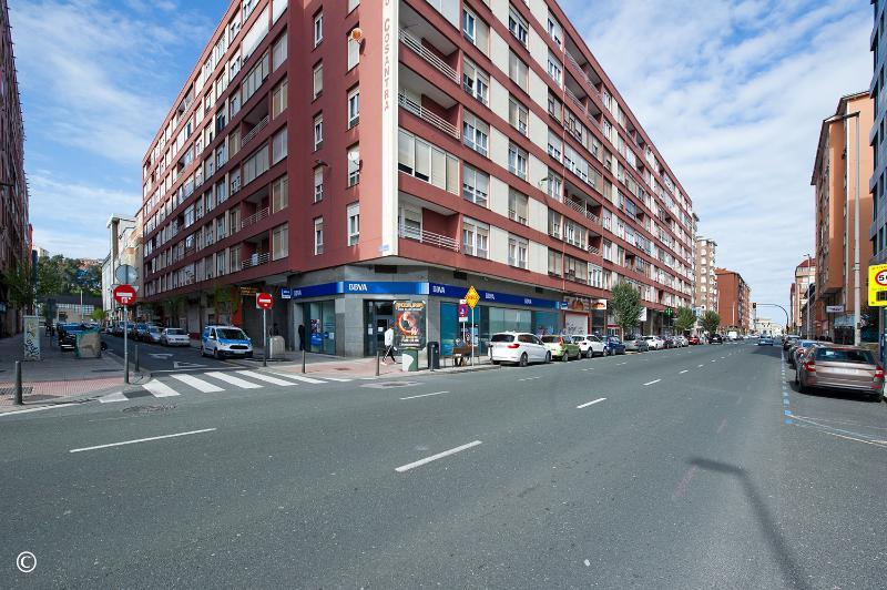 Piso en Santander (CANTABRIA) por 65.000 €