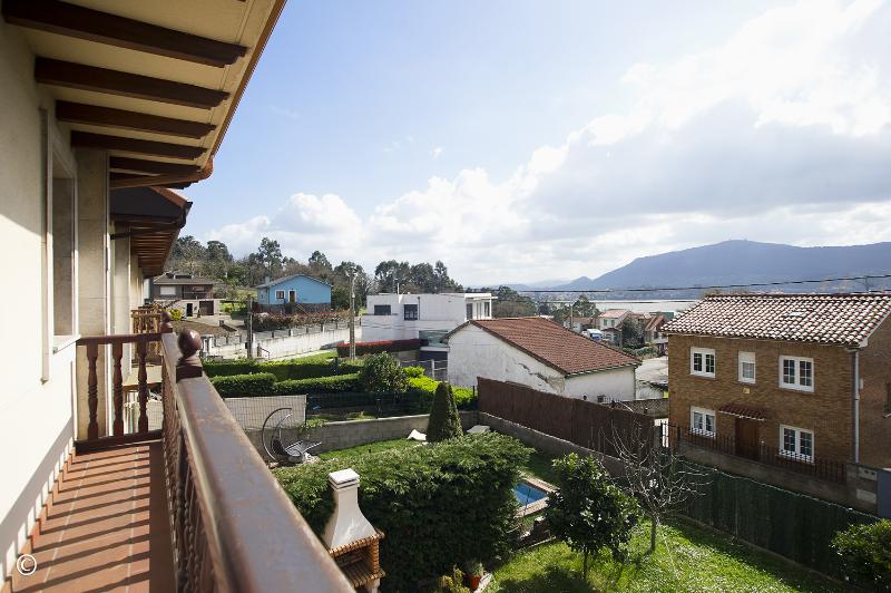 Chalet Adosado en MaliaÑO - CANTABRIA