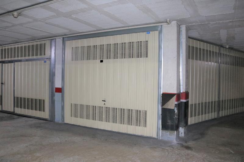 Garaje en Santander (CANTABRIA) por 26.000 €