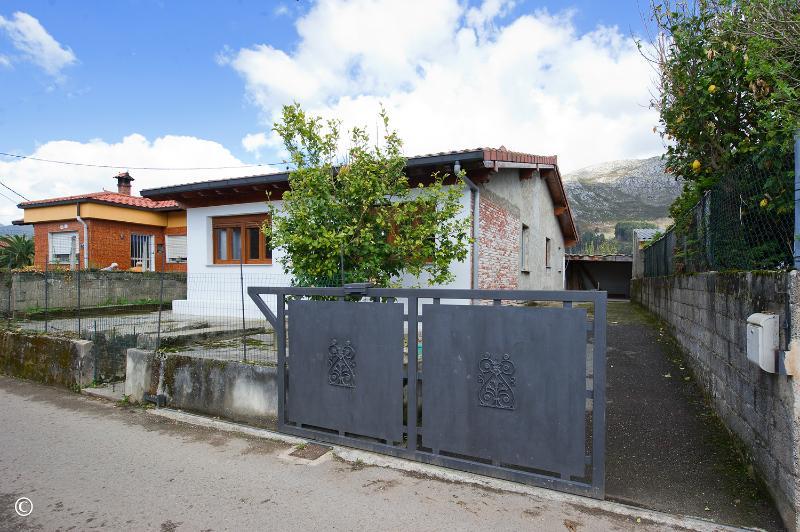 Casa en San Felices De Buelna (CANTABRIA) por 149.000 €
