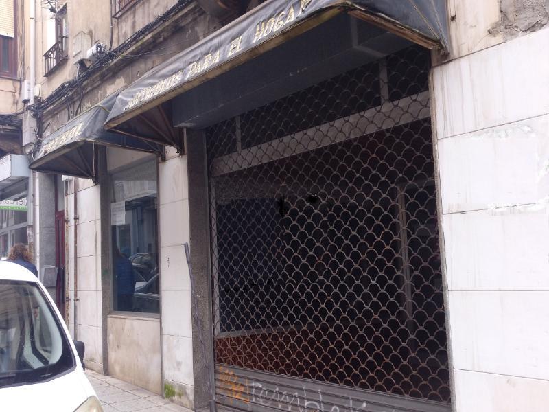 Local Comercial en Santander (CANTABRIA) por 85.000 €