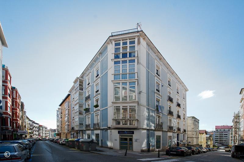 Piso en Santander (CANTABRIA) por 170.000 €