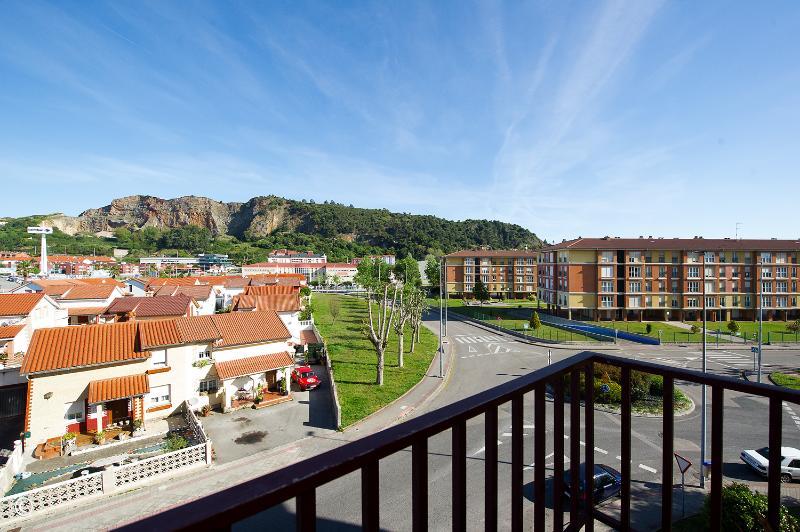 Piso en Santander (CANTABRIA) por 98.000 €
