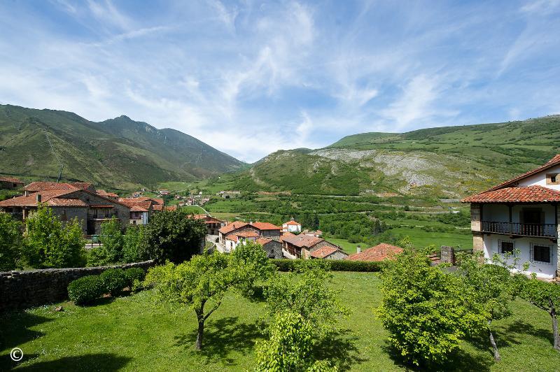Casa en Tudanca (CANTABRIA) por 85.000 €