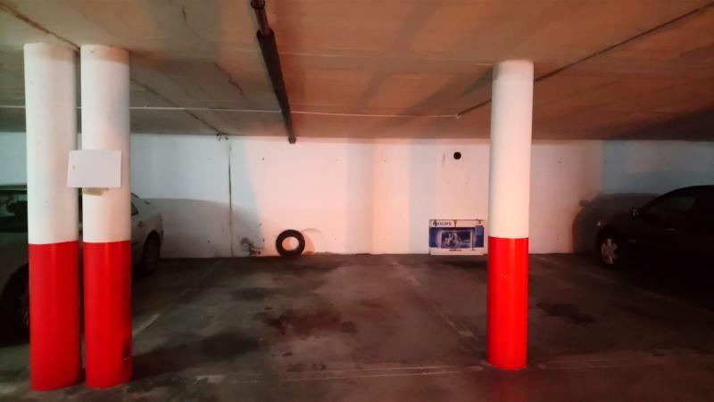 Garaje en Santander (CANTABRIA) por 30.500 €
