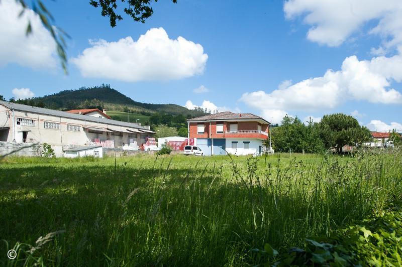 Casa en Saron (CANTABRIA) por 419.000 €