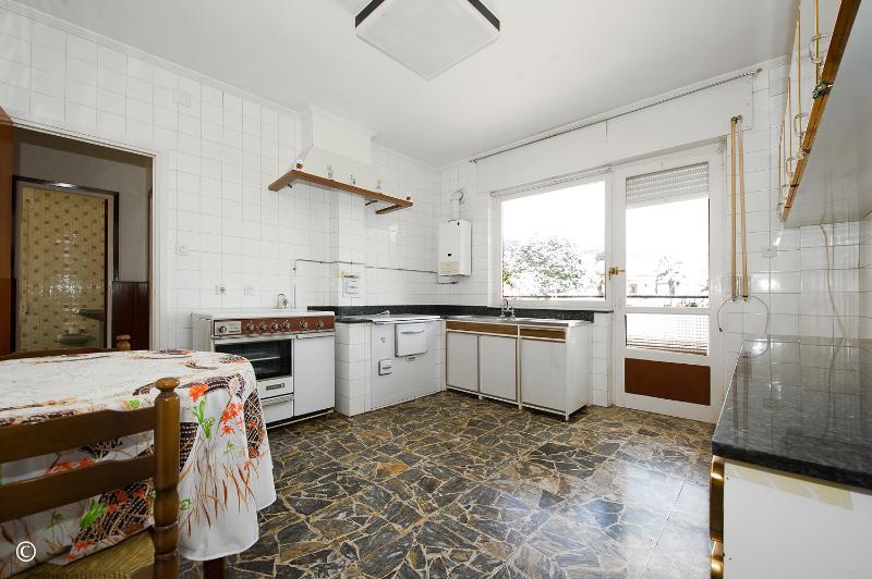 Casa en Saron - CANTABRIA