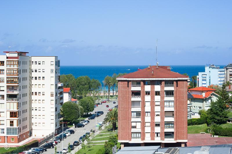 Piso en Santander (CANTABRIA) por 530.000 €
