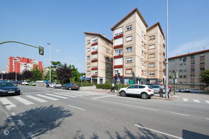 Piso en Santander (CANTABRIA) por 129.900 €