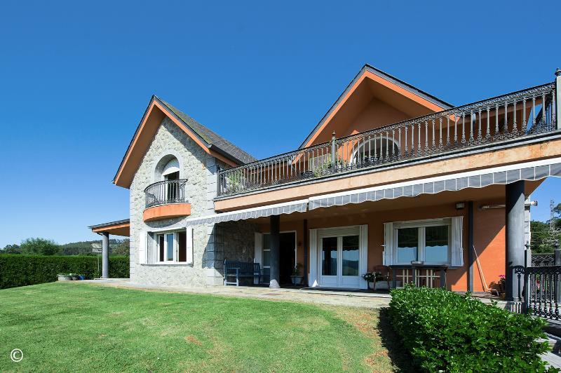 Casa en Vioño (CANTABRIA) por 350.000 €