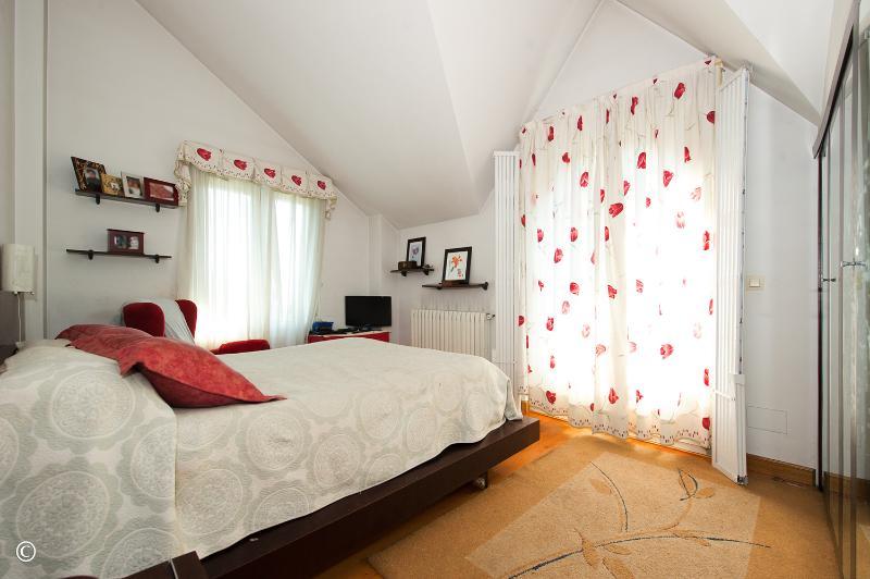 Casa en Vioño - CANTABRIA