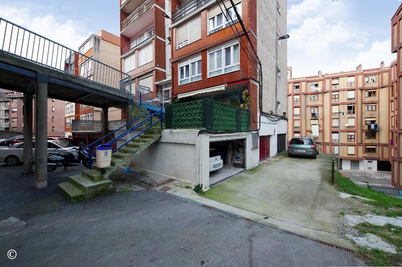 Garaje en Santander (CANTABRIA) por 27.000 €