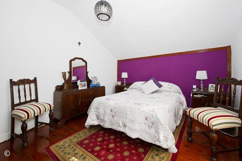 Casa en Muriedas - CANTABRIA