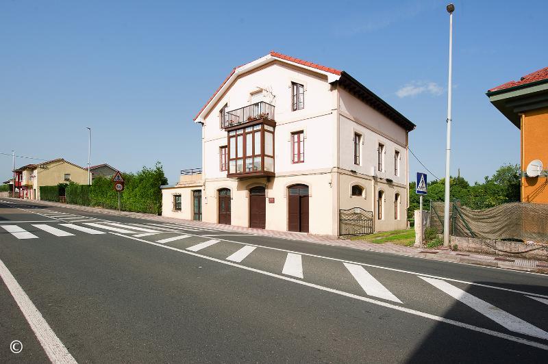 Casa en Muriedas (CANTABRIA) por 315.000 €