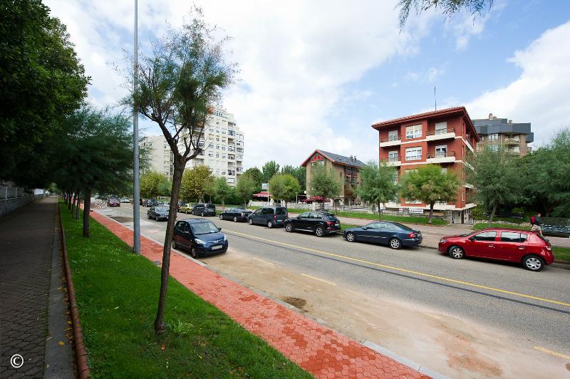 Piso en Santander (CANTABRIA) por 295.000 €