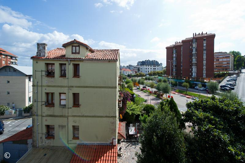 Piso en Santander - CANTABRIA