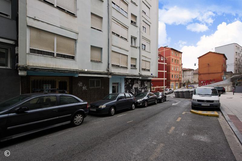 Local Comercial en Santander