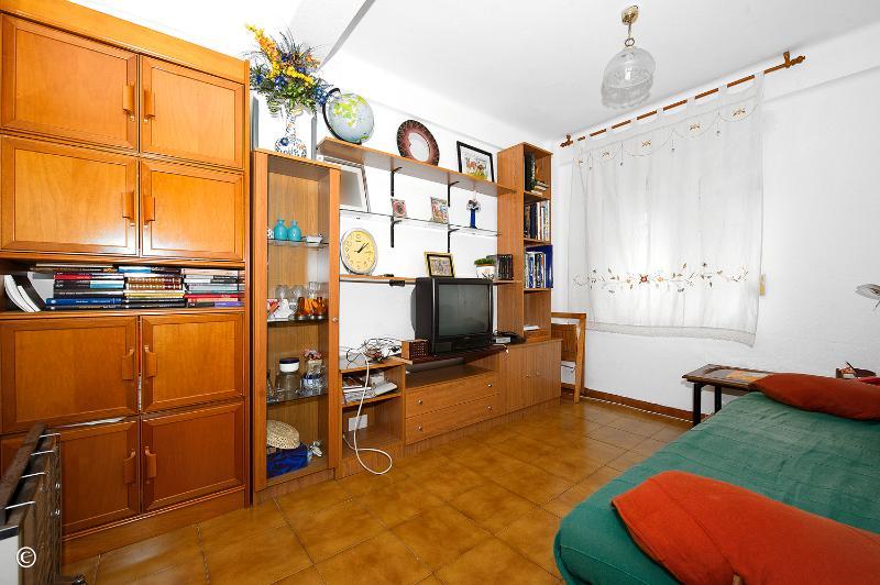 piso en santander · centro-puertochico 79900€