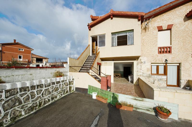 casa en soto-de-la-marina · soto-de-la-marina 229000€