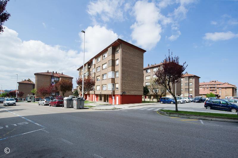 Piso · Santander ·   90.000€€