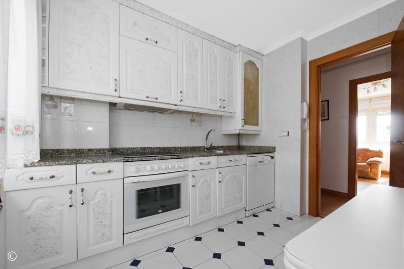 piso en santander · - 90000€
