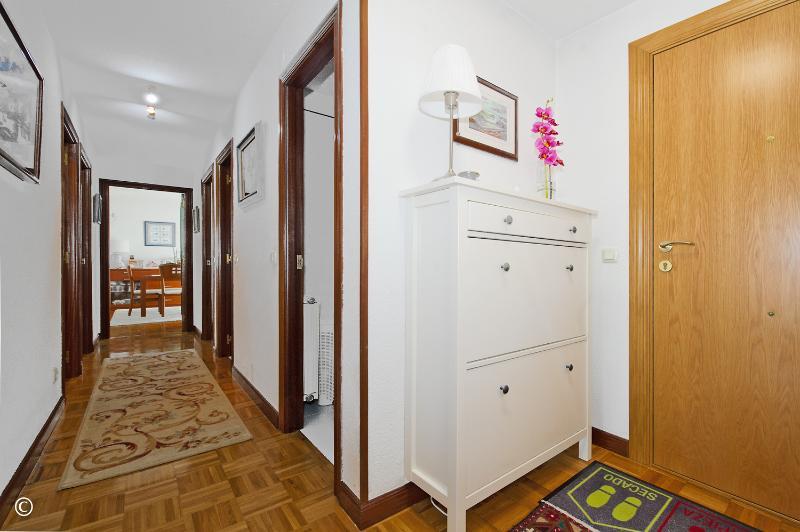 Piso · Santander · Peñacastillo-Nueva Montaña 140.000€€